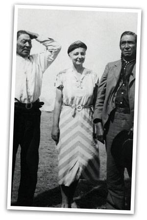 File:Ruth Benedict 2.jpg