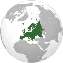 File:Europe map.png
