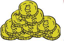 File:Coin Mountian.jpg