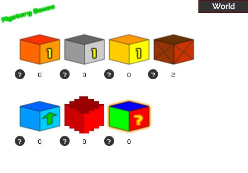 File:Mystery Box screen.jpg
