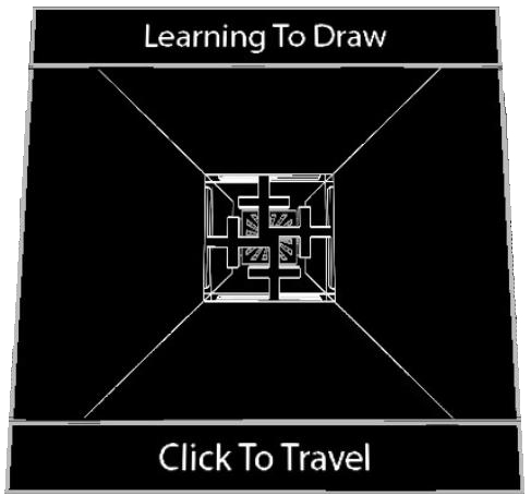 File:Learning-To-Draw-Info.jpg