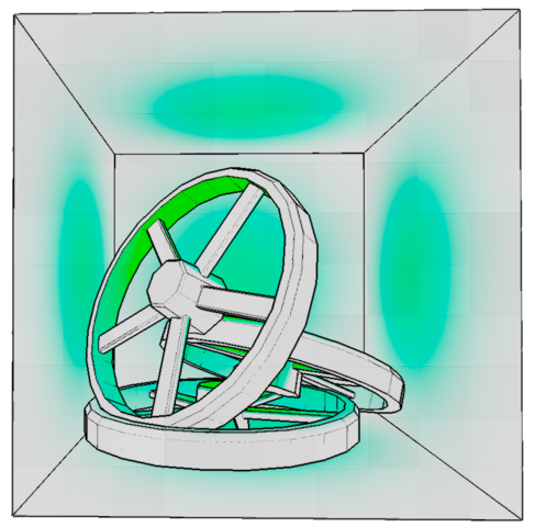 File:Wheels.png