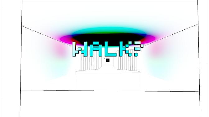 UDK 2013-02-09 18-18-43-303