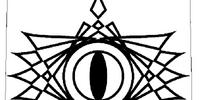 Eye Wall