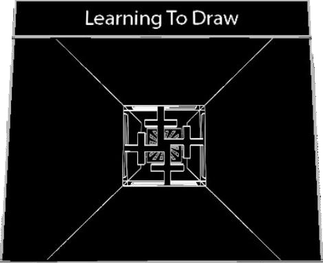 File:Learning To Draw.png