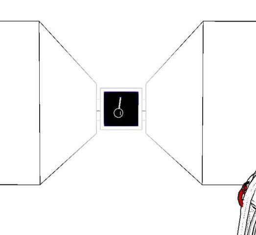 File:Three-Paths-In-Sight-Start.jpg