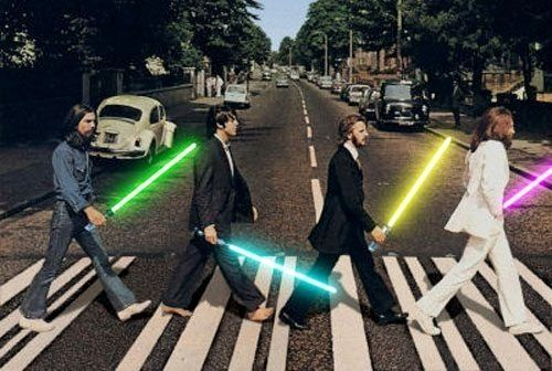 File:Beatles-with-lightsabers.jpg