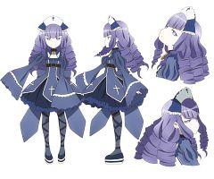 File:Lapis Lazuli .jpg