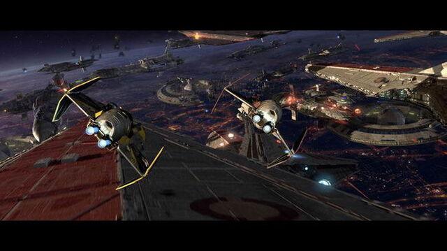 File:Star wars revenge of the sith 10333.jpg