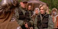 Emancipation (Stargate SG1)