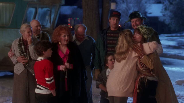 File:Christmas-vacation-poster.jpg