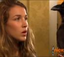 House of Black Bird