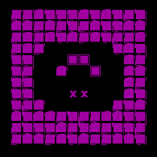File:Puzzle FarFall.png