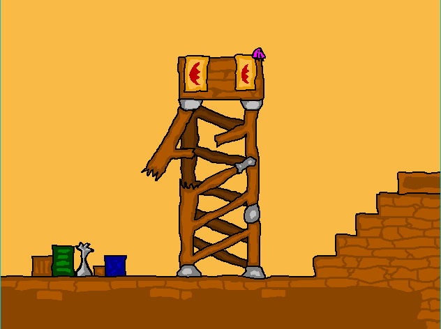 File:Sky Town Second Save Point.png