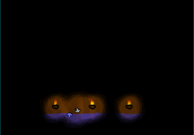 File:Dark Grotto.png