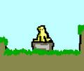 Thumbnail for version as of 03:13, May 7, 2011