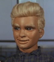 File:Alan Tracy 2.png