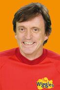 Murray Cook
