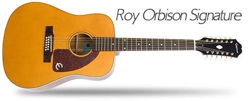 File:Epiphone Roy Orbison.jpg