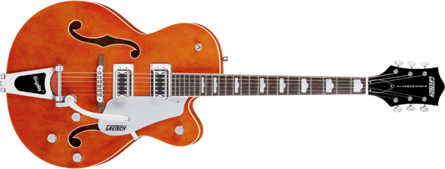 File:Gretsch 6120.png