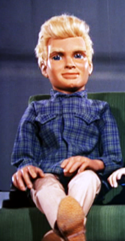 File:Alan Tracy 6.png