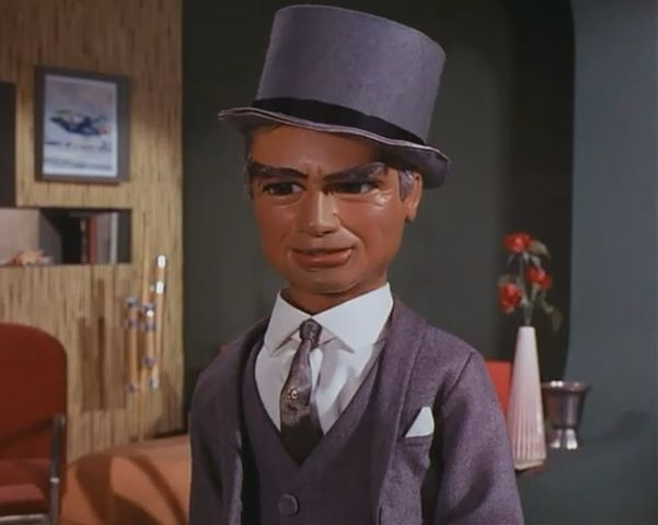 File:Jeff Tracy 2.jpg