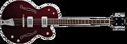 Gretsch Broadkaster Bass