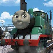 Thomas 8