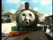 Percy The Small Engine 6