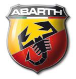 150px-New Fiat Abarth Logo
