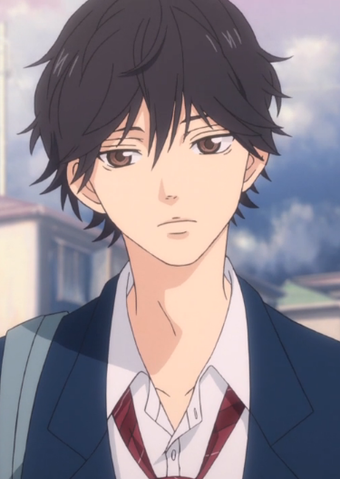 File:Mabuchi kou anime.png