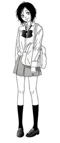 Yui - Main Page