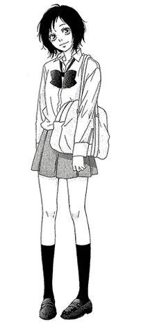 File:Yui - Main Page.png
