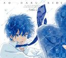 Blu-ray & DVD Volume 2