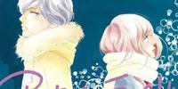 Light Novel 5