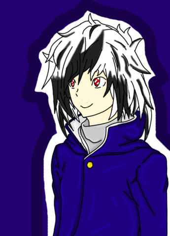 File:Haruki colored by xxepiczenaxx-d515izh (1).png