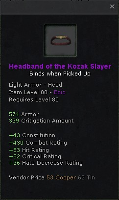 File:Headband of the kozak slayer.jpg
