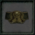 Girdle of the Valiant Icon.png