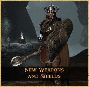 File:Hoc new weapons.jpg