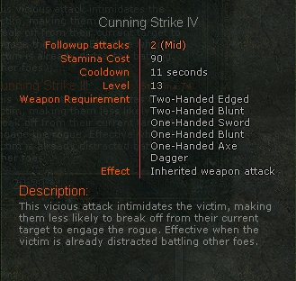Cunningstrike4a