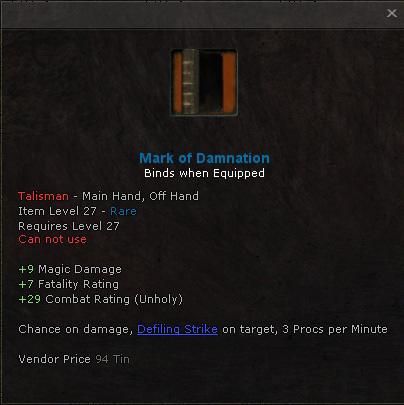 File:Mark of damnation.jpg