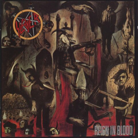 File:Slayer - Reign In Blood-front.jpg