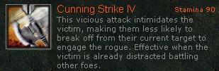 Cunningstrike4