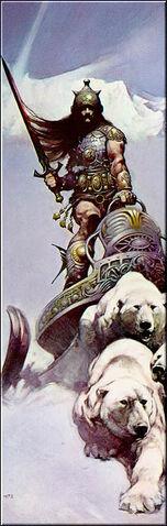 File:Aesir chariot.jpg