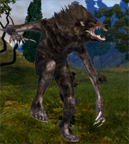 File:Darkbeast big.jpg