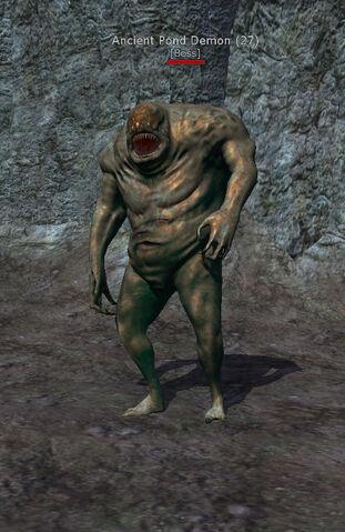 File:Ancient Pond Demon.jpg