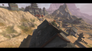 GtK Great Wall