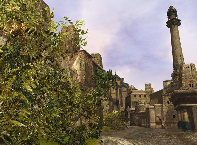 File:E320063.jpg