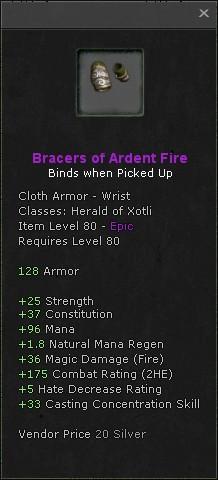 File:Bracers of ardent fire.jpg