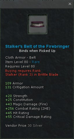 File:Stalkers belt of the firebringer.jpg
